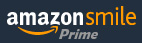 amazon-smile-homepage-promo-image