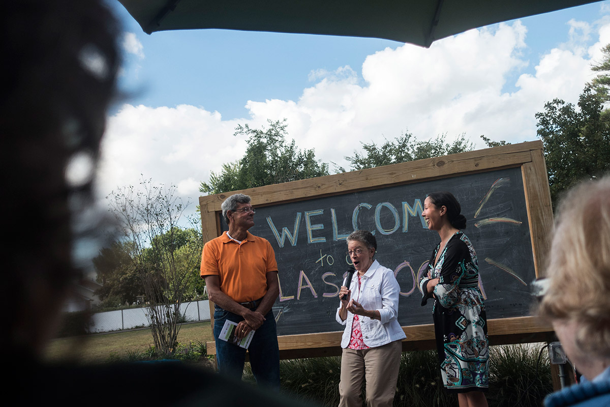 olc-grand-opening-mayors-and-assemblywoman-by-lacar-and-lowy