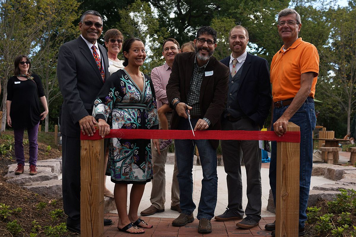olc-grand-opening-ribbon-cutting-donna-too-by-lacar-and-lowy