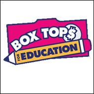 Box Tops for Education deadline