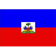 haitian-flag-featured-image