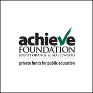 Achieve Foundation news