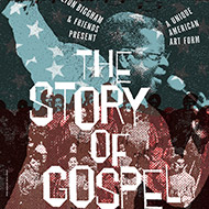 The Story of Gospel