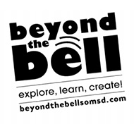 Beyond the Bell registration