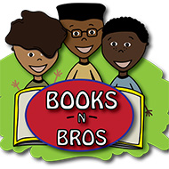 books n bros